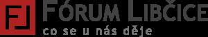 Fórum Libčice